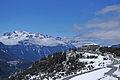 Vanoise National park - fort.jpg