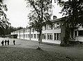 Vantaankosken koulu 1964.jpg