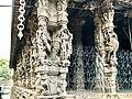 Varadharaja Perumal Temple 9.jpg