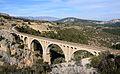 Varda Viaduct, Karaisalı 04.jpg