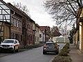 Vargulaer Straße, 1, Herbsleben, Unstrut-Hainich-Kreis.jpg
