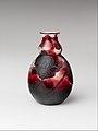 Vase MET DP206046.jpg