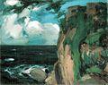 Vaszary Coastline 1905.jpg