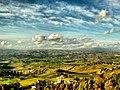 Veduta-Vallone-Caltanissetta.jpg