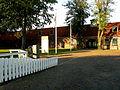 Veenhuizen, gevangenis (tweede gesticht) RM 479225 (2).jpg