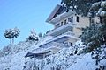 Veer Garh in winter, a homestay on the Himachali countryside near Shimla..jpg