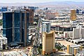 Vegas Strip from Stratosphere.jpg