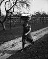 Velikonočni blagoslov jedil v Šmarci leta 1933 5.jpg