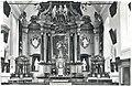 Velp, intérieur de l'église des capucins (BHIC).JPG