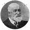 Venancio Lorenzo Rodríguez 1909.jpg