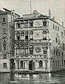 Venezia Palazzo Dario.jpg