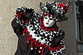 Venice Carnevale (64566027).jpg