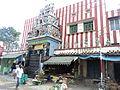 Venu gopala swami temple,salem Wiki DEC2011-Tamil Nadu607.JPG
