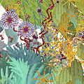 Verena Rempel Mimesis Dschungel-I (Detail).jpg