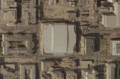 Verizon Center satellite view.png