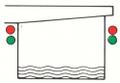 Verkeerstekens Binnenvaartpolitiereglement - G.4.2 (65644).png