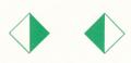 Verkeerstekens Binnenvaartpolitiereglement - G.5.1.b (65650).png