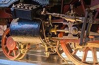 Verkehrsmuseum Dresden Güterzug - Tenderlok Muldenthal Detail Dampfzylinder XV.jpg