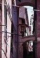 Vernazza-14-Gasse-Boegen-1979-gje.jpg