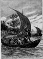 Verne - Le Superbe Orénoque, Hetzel, 1898, Ill. page 71.png