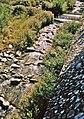 Vernet-les-Bains 1998 - Cady (Ct171003).jpg