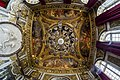 Versailles -Ceiling details with wide angle - 15.jpg