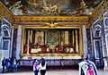 Versailles Château de Versailles Innen Herkules-Salon 3.jpg