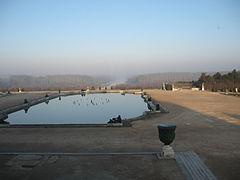 Versailles jardin 1.jpg