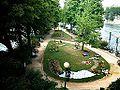 Vert Galant, Paris July 2002.jpg