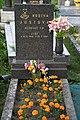Veselí-evangelický-hřbitov-komplet2019-063.jpg