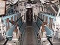 Vesikko engine room view forward.JPG