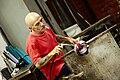 Vetreria murano arte glassmaker1.jpg