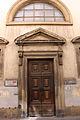 Via alfani, s.m. degli angeli, ex-chiesa 02.JPG