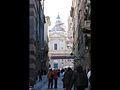 Via di San Lorenzo - Genova 03-2007 - panoramio.jpg