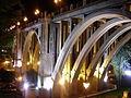 Viaducto - panoramio.jpg