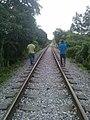 Vias del Tren en Jesus Carranza Veracruz municipio Mexico (6).jpg