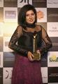 Vibha A Kapoor.png