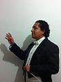 Vicente Manuel Martinez Arroyo.jpg