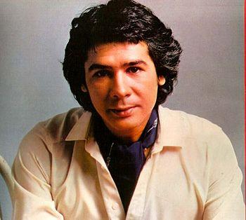 Victor Heredia - 1983