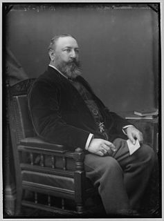 Prince Victor of Hohenlohe-Langenburg German prince and sculptor