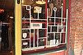Victoria, BC - Fan Tan Alley 10 - 18 Fan Tan Alley (Heart's Content) (20516637812).jpg