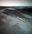 Victoria Crater 3D 02.png