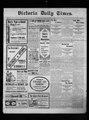 Victoria Daily Times (1900-09-15) (IA victoriadailytimes19000915).pdf