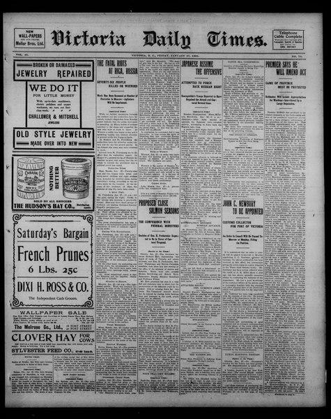 File:Victoria Daily Times (1905-01-27) (IA victoriadailytimes19050127).pdf
