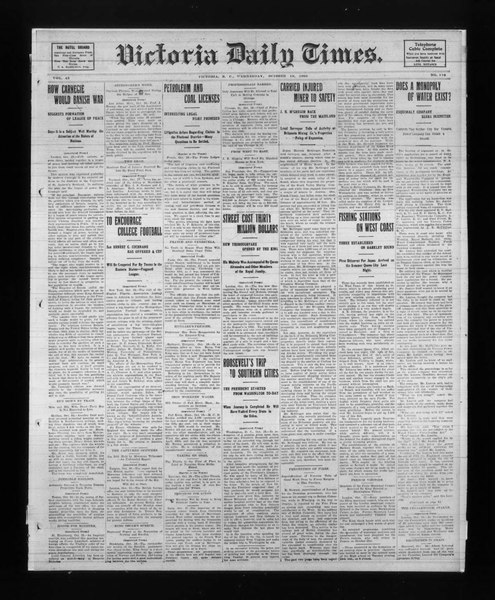 File:Victoria Daily Times (1905-10-18) (IA victoriadailytimes19051018).pdf