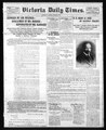Victoria Daily Times (1909-01-25) (IA victoriadailytimes19090125).pdf