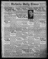 Victoria Daily Times (1918-12-23) (IA victoriadailytimes19181223).pdf