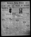 Victoria Daily Times (1925-08-12) (IA victoriadailytimes19250812).pdf