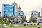 Victoria Square Adelaide 408.JPG