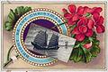 Victorian Christmas Card - 11222215745.jpg